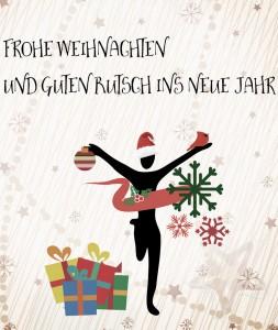 weihnachtsgruß2014