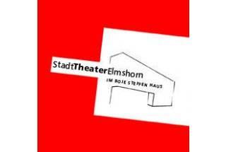 Stadttheater Logo