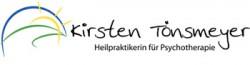 Logo Kirsten Tönsmeyer